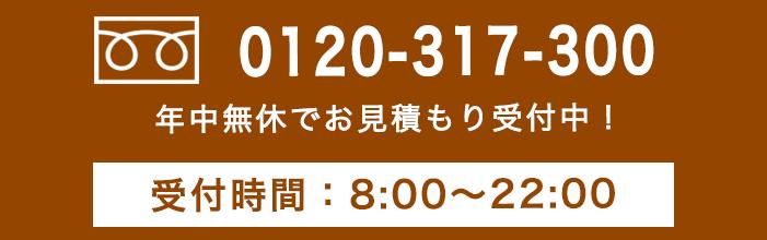 0120317300